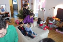 2012-12-24-1500_-_jesper_eugenius_labansen_qupanuk_eugenius_labansen_theodora_eugenius_ukaleq_eugenius_labansen_y