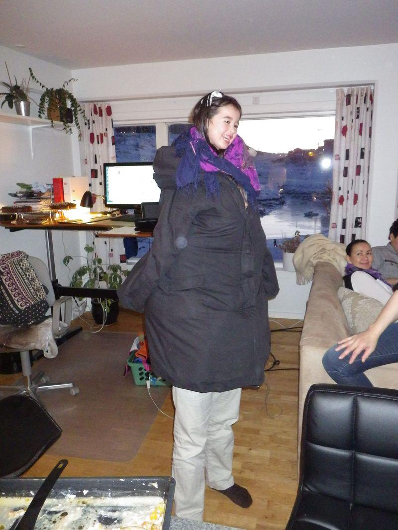2012-12-29-1937_-_qupanuk_eugenius_labansen_rumle_labansen