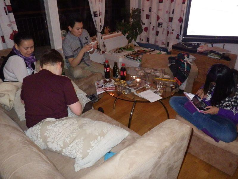 2012-12-29-2040_-_aima_loevstroem_rumle_labansen_ulla_kristiansen