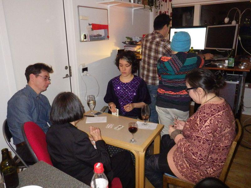 2012-12-29-2309_-_ane_sofie_labansen_ivalo_lynge_labansen_jesper_eugenius_labansen_martin_labansen_qivioq_loevstroe