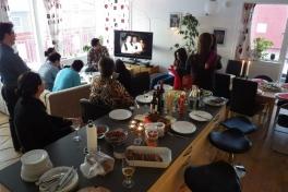 2012-12-29-1801_-_ane_sofie_labansen_arnannguaq_labansen_jakobine_labansen_jesper_eugenius_labansen_maritha_eugen