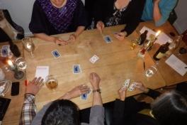 2012-12-30-0052_-_ane_sofie_labansen_hans_labansen_ivalo_lynge_labansen_mette_labansen_niels_aqqaluk_labansen