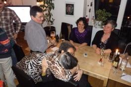 2012-12-30-0111_-_ane_sofie_labansen_hans_labansen_ivalo_lynge_labansen_jakobine_labansen_martin_labansen_mette_