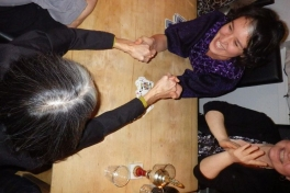 2012-12-30-0111_-_ane_sofie_labansen_ivalo_lynge_labansen_mette_labansen