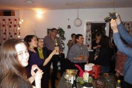 2012-12-30-0112_-_ane_sofie_labansen_hans_labansen_ivalo_lynge_labansen_jakobine_labansen_maritha_eugenius_labans