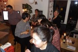2012-12-30-0113_-_else_loevstroem_hans_labansen_jakobine_labansen_martha_labansen_mette_labansen_qivioq_loevstroem_