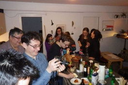2012-12-30-0114_-_aima_loevstroem_jesper_eugenius_labansen_maritha_eugenius_labansen_martha_labansen_mathias_stenba