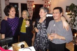2012-12-30-0114_-_ane_sofie_labansen_hans_labansen_ivalo_lynge_labansen_mette_labansen_pokal