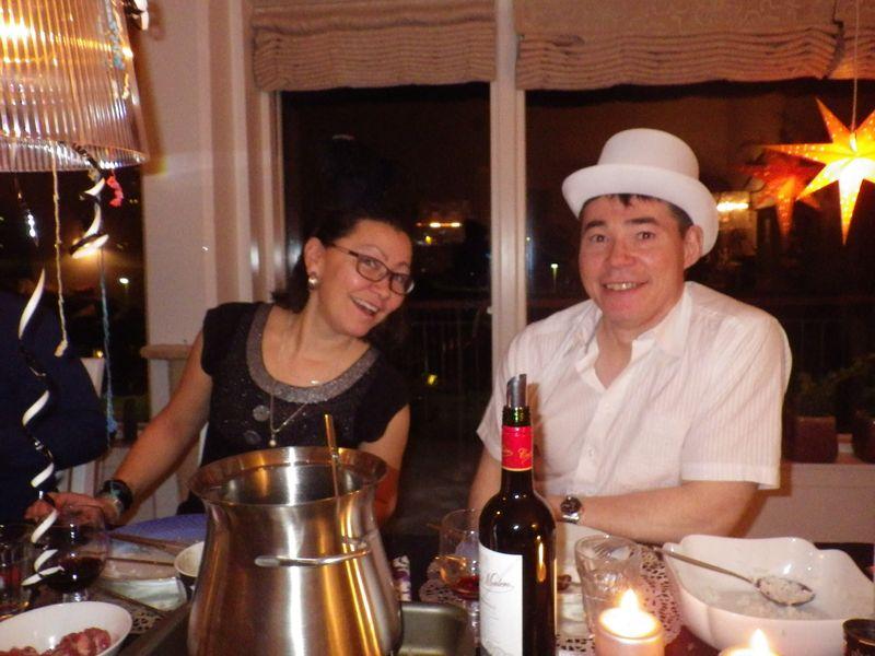 2012-12-31-2353_-_john_telling_nuka_klausen_telling