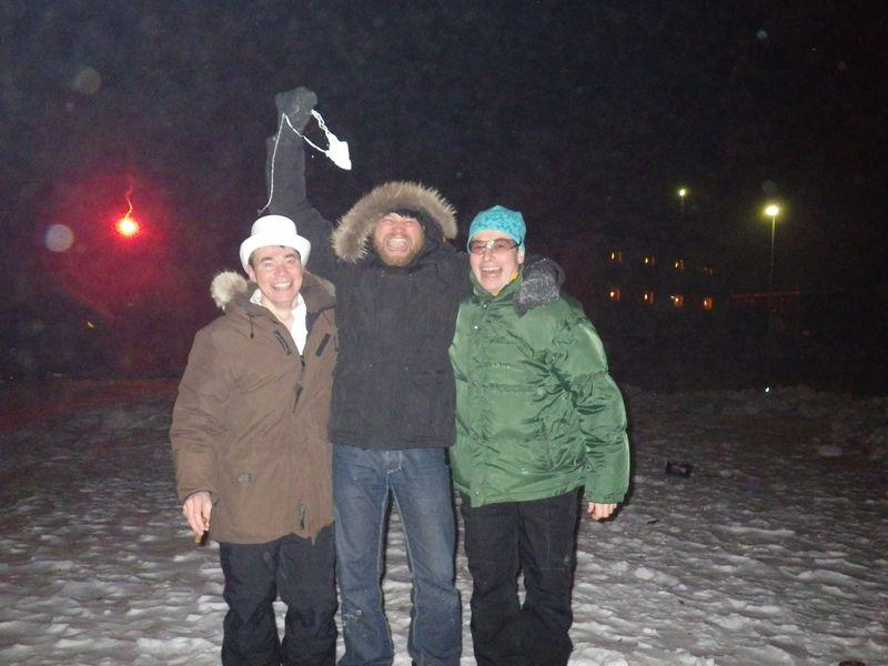 2013-01-01-0418_-_jesper_eugenius_labansen_svend_svaerd_2