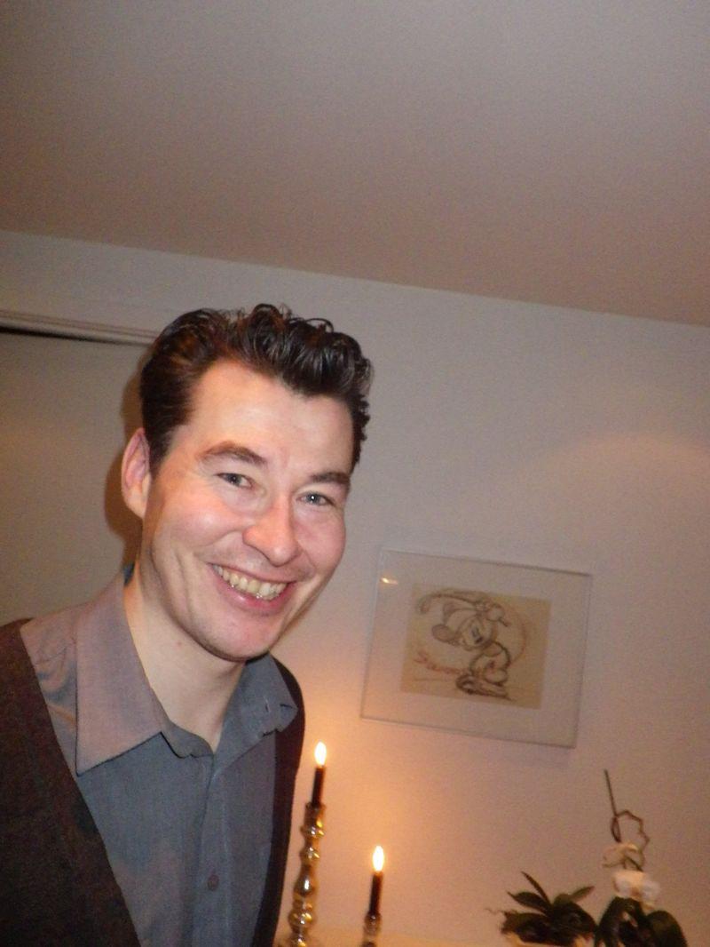 2013-01-01-0629_-_jesper_eugenius_labansen
