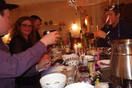 2012-12-31-2353_-_nauja_broens_svend_svaerd_soeren_labansen