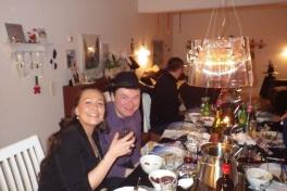 2012-12-31-2354_-_karina_klausen_svend_svaerd_soeren_labansen