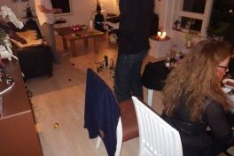 2012-12-31-2355_-_john_telling_nauja_broens_svend_svaerd