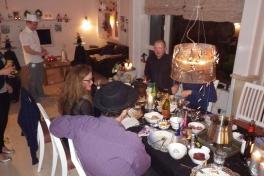 2012-12-31-2355_-_john_telling_nauja_broens_svend_svaerd_soeren_labansen