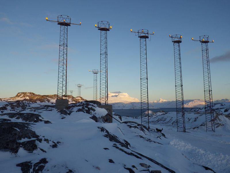 2012-12-05-1724_-_sermitsiaq