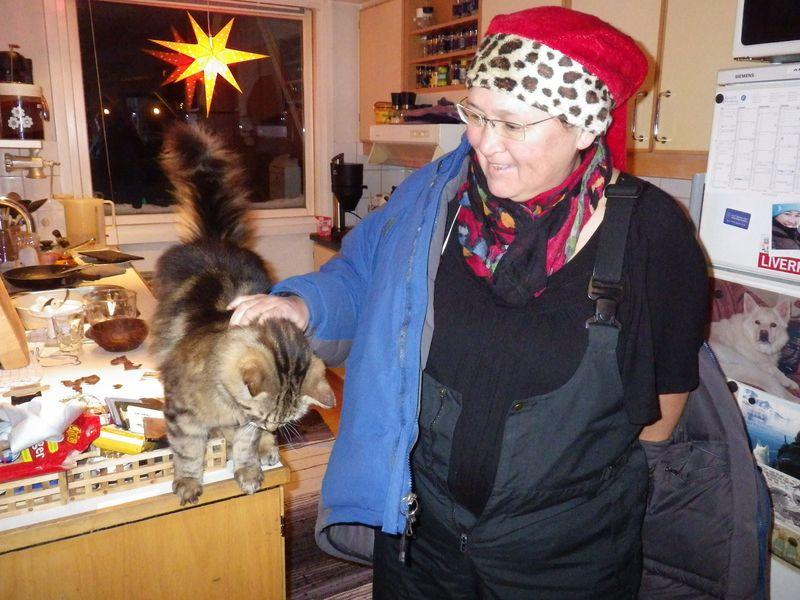 2012-12-05-2008_-_maren_mikkelsen_lennert_muku_2
