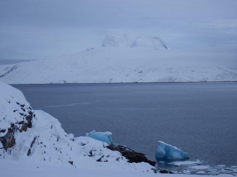 2012-12-12-1627_-_isskosse_sermitsiaq