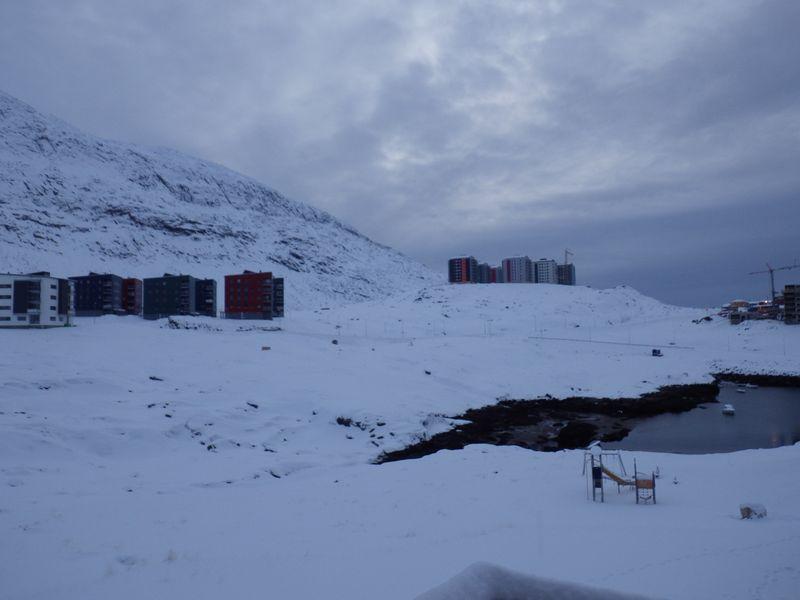 2012-12-12-1713_-_udsigt_fra_altan