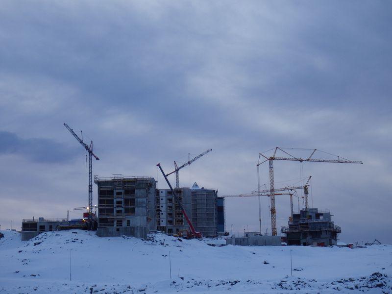 2012-12-13-1717_-_byggekran