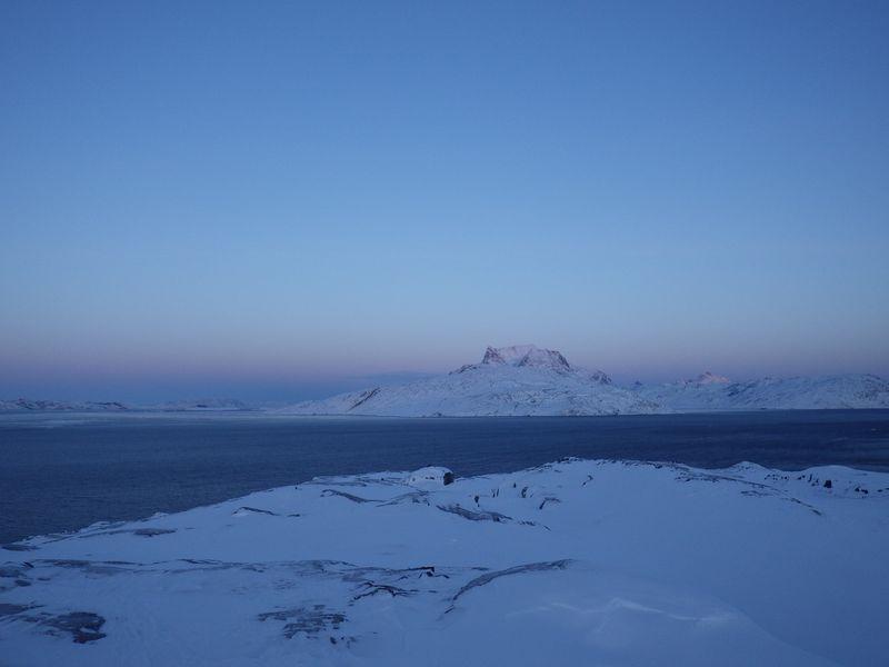 2012-12-22-1810_-_sermitsiaq