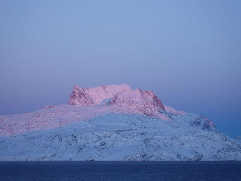 2012-12-22-1830_-_sermitsiaq