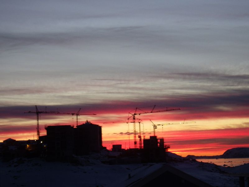 2012-12-22-1911_-_byggekran_solnedgang