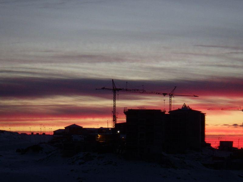 2012-12-22-1911_-_byggekran_solnedgang_4
