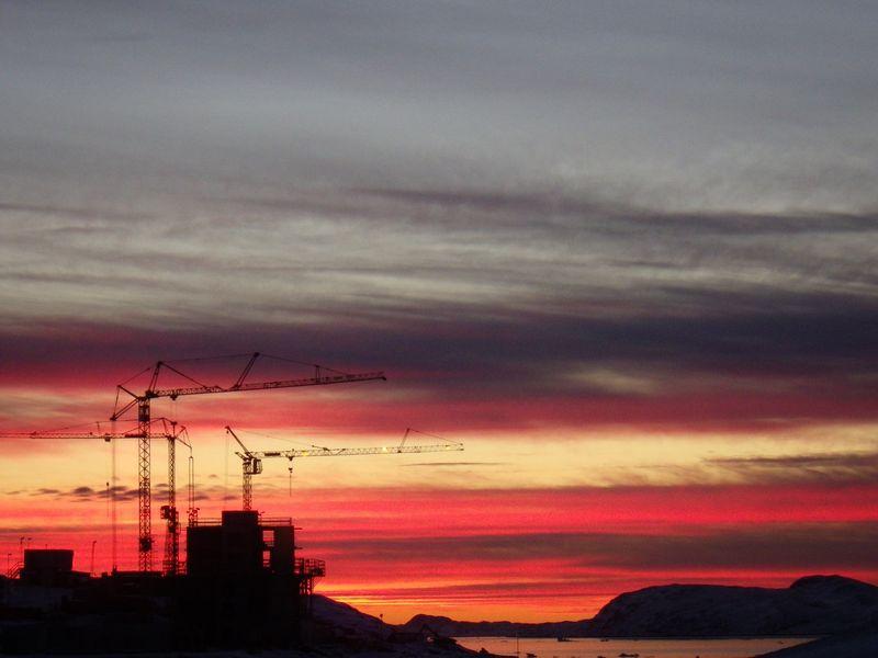 2012-12-22-1911_-_byggekran_solnedgang_5