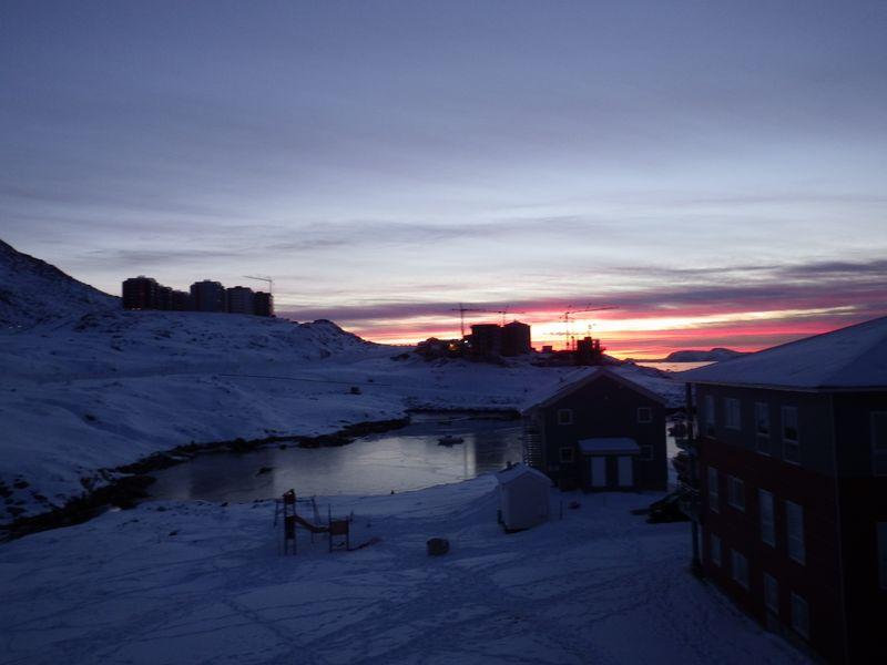 2012-12-22-1911_-_udsigt_fra_altan