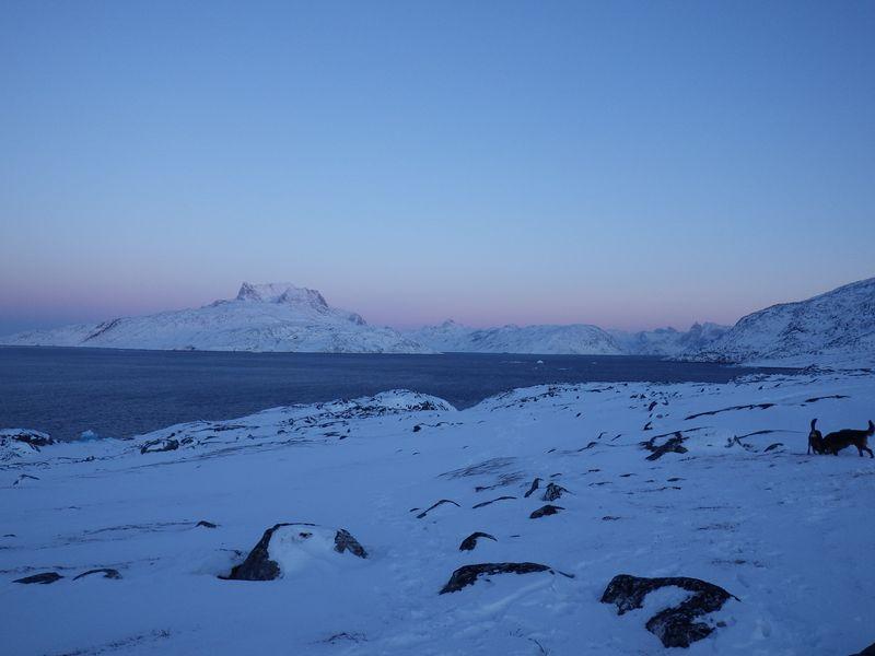 2012-12-28-1822_-_sermitsiaq