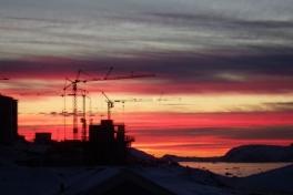 2012-12-22-1911_-_byggekran_solnedgang_3
