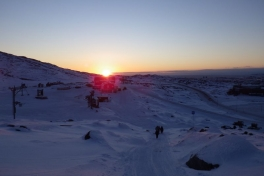 2012-12-27-1823_-_solnedgang