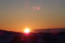 2012-12-27-1823_-_solnedgang_2