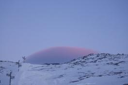 2012-12-27-1846_-_skilift
