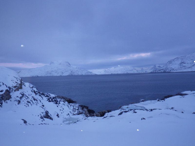2013-01-12-1924_-_sermitsiaq