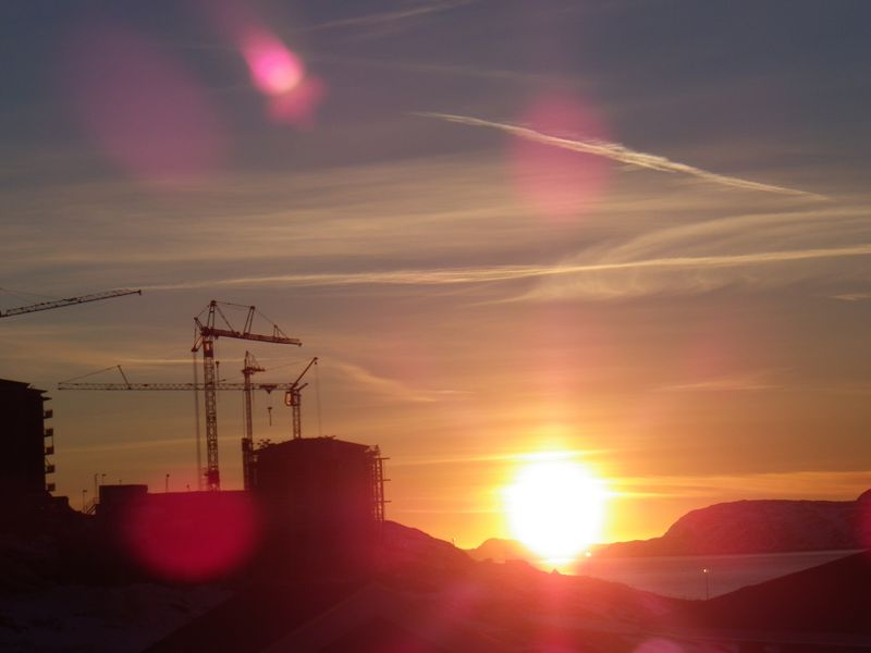2013-01-27-1944_-_solnedgang_udsigt_fra_altan