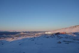 2013-01-03-1753_-_lufthavn_sermitsiaq