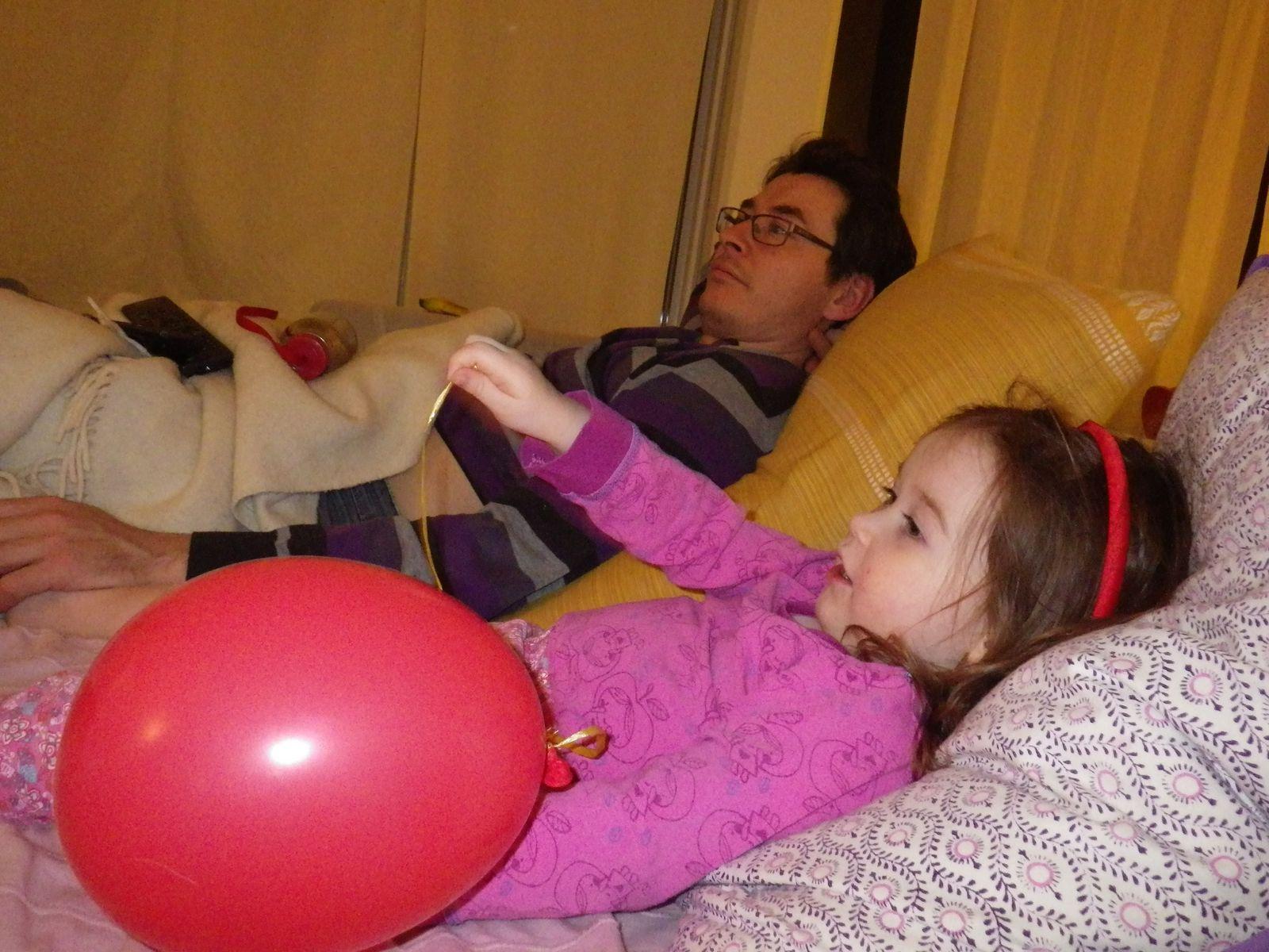 2013-02-11-2354_-_jesper-eugenius-labansen_ukaleq-eugenius-labansen