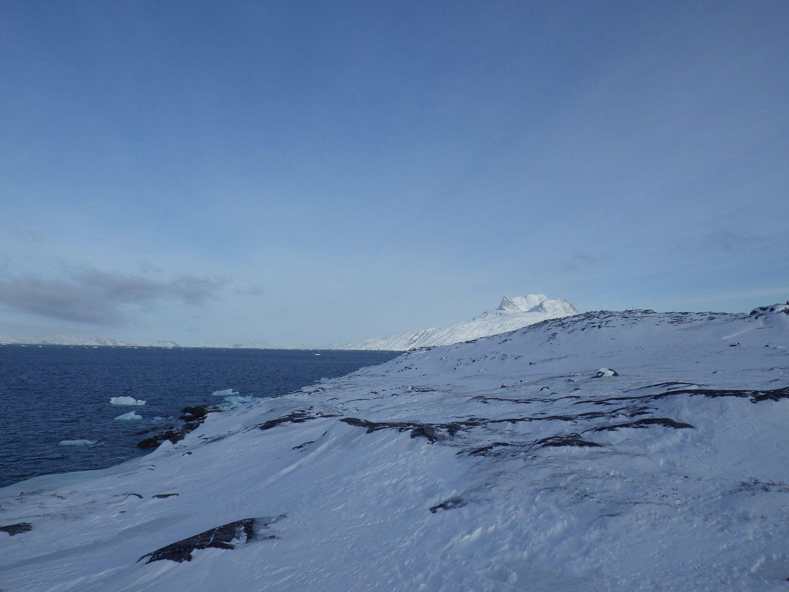 2013-02-20-1635_-_sermitsiaq