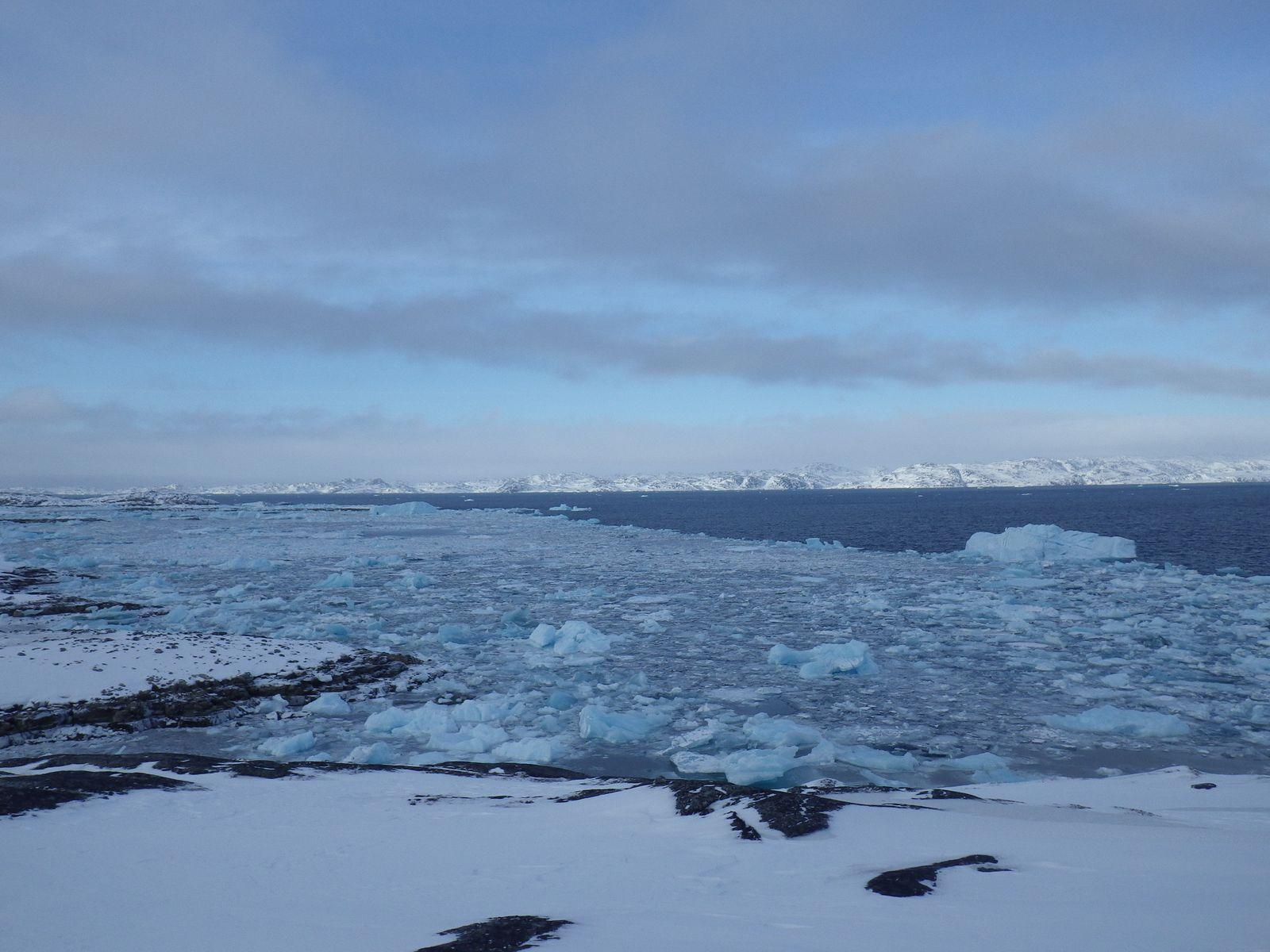 2013-02-20-1641_-_issamling
