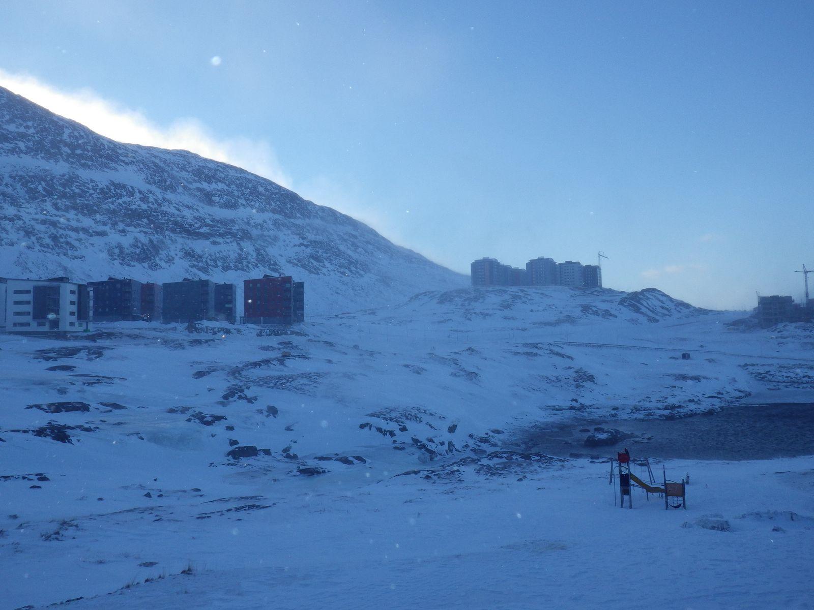 2013-02-22-1358_-_udsigt-fra-altan