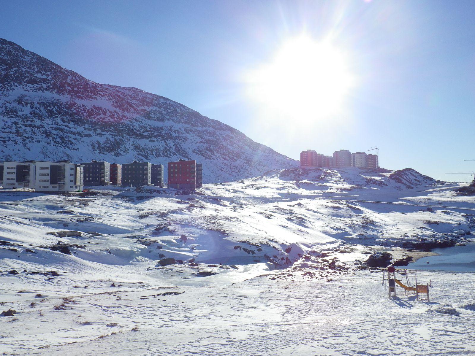2013-02-25-1701_-_udsigt-fra-altan