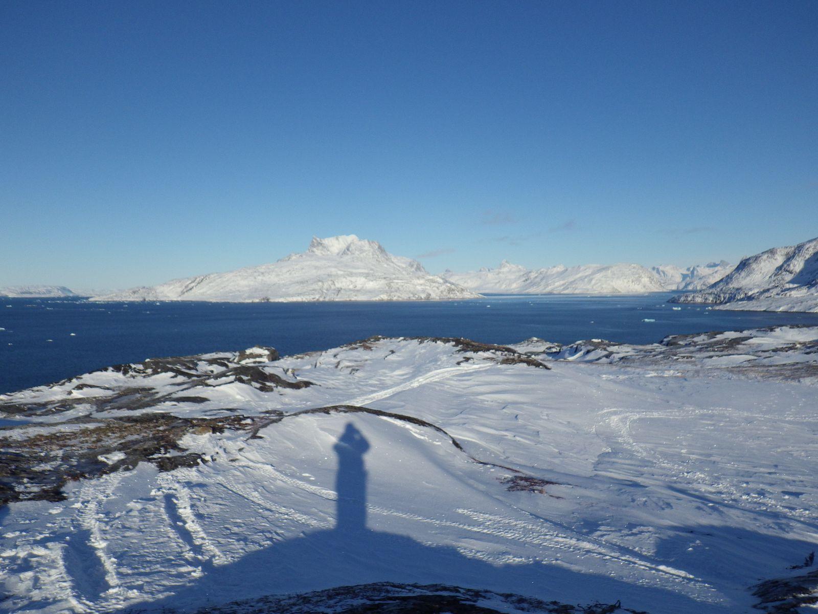2013-02-25-1911_-_sermitsiaq