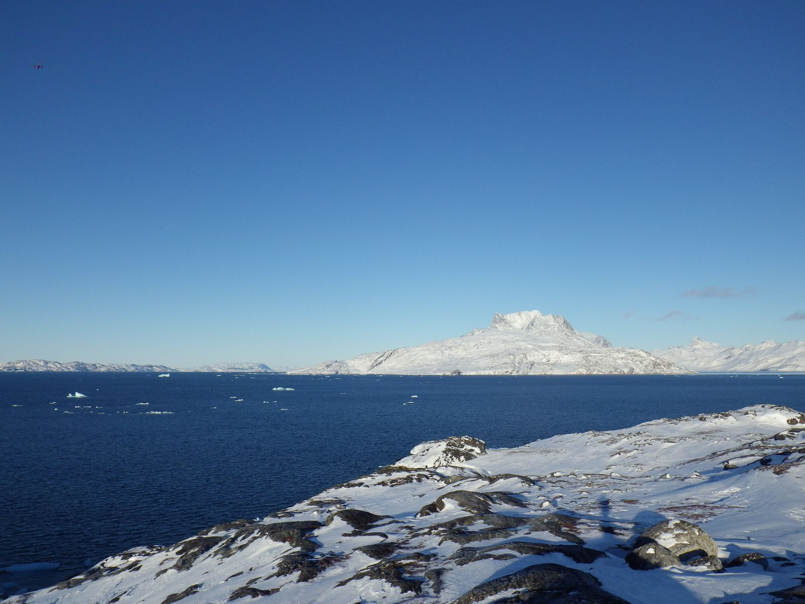 2013-02-25-1935_-_sermitsiaq