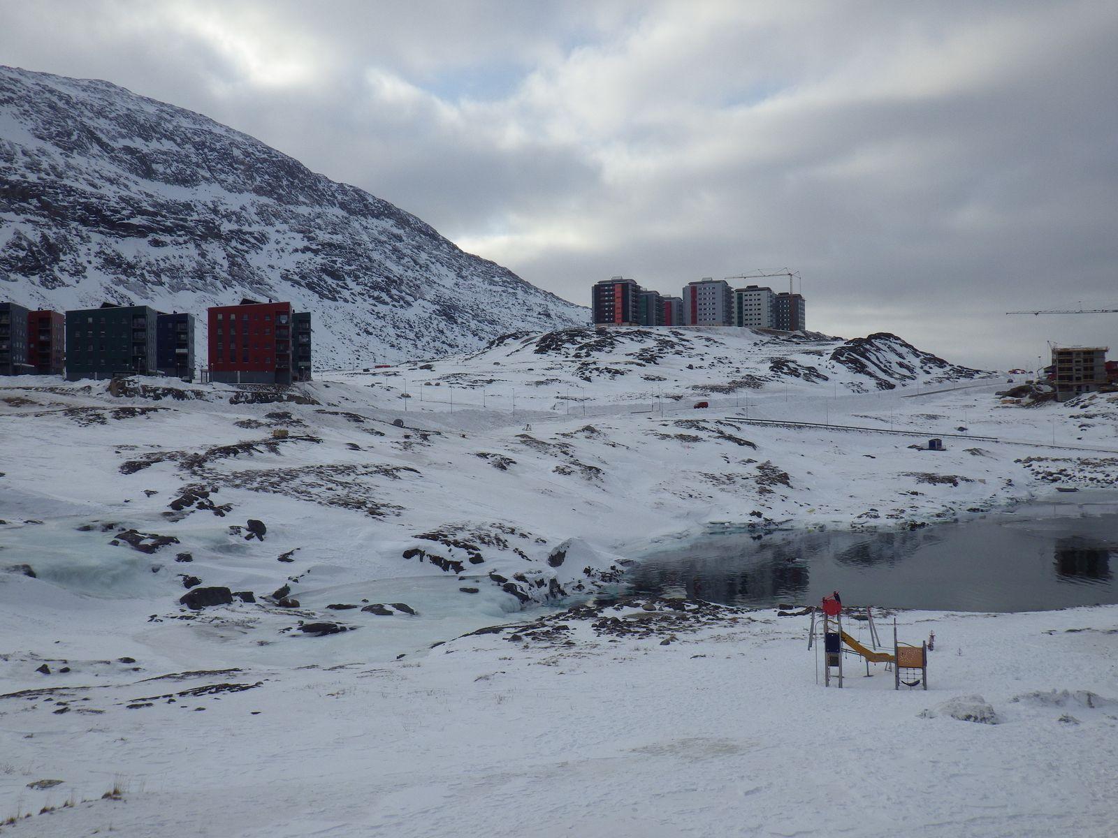 2013-02-27-1351_-_udsigt-fra-altan