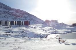 2013-02-19-1714_-_udsigt-fra-altan