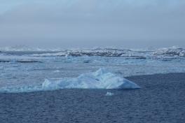 2013-02-20-1635_-_issamling