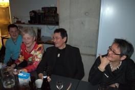 2013-04-28-2335_-_hans-labansen_jakobine-labansen_niels-erik-aqqaluk-kristiansen_ruth-labansen