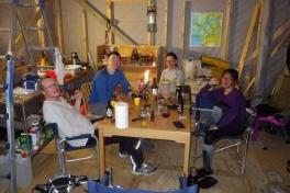 2013-04-20-2329_-_john-telling_nuka-klausen-telling_nuka-vestmann-jensen_per-vestmann-jensen